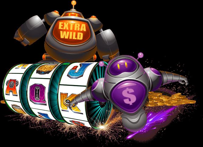Main Judi Slot Online Dengan Panduan Lengkap